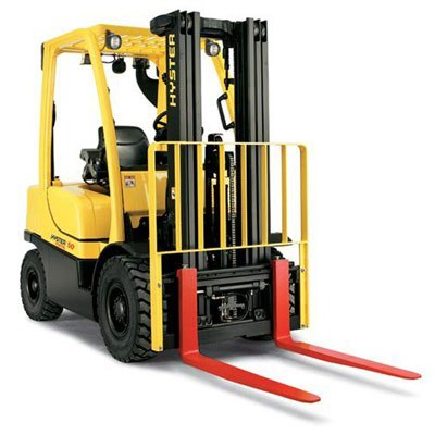 Places Where Can I Learn How To Drive A Forklift