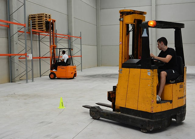 misplaced forklift license: what to do if you lost yours - be ...